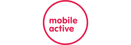 Mobile Active
