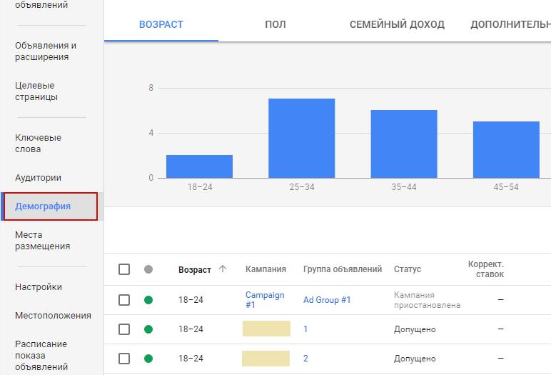 29-analiz-google-adwords--otchet-po-demografii.png