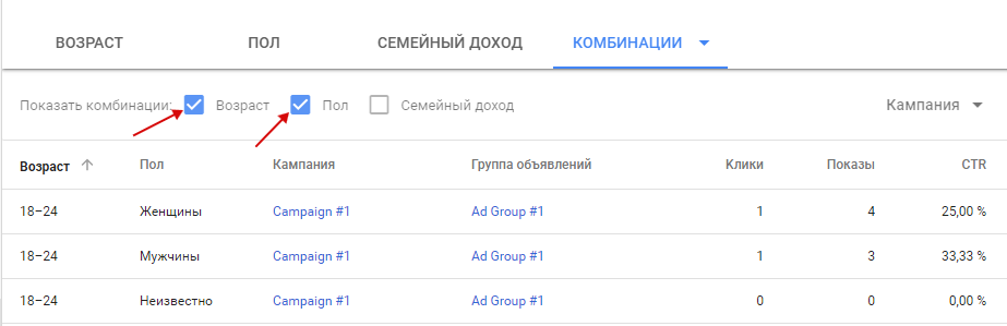 31-analiz-google-adwords--nastroyka-demograficheskoy-kombinacii.png