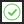 Пользовательские аудитории – классификация данных ФБ «приняты»