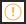 Пользовательские аудитории – классификация данных ФБ «проверьте формат»