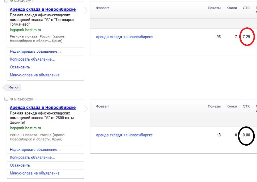 Яндекс директ название компании продвижение сайта оптимизация сайта интернет маркетинг