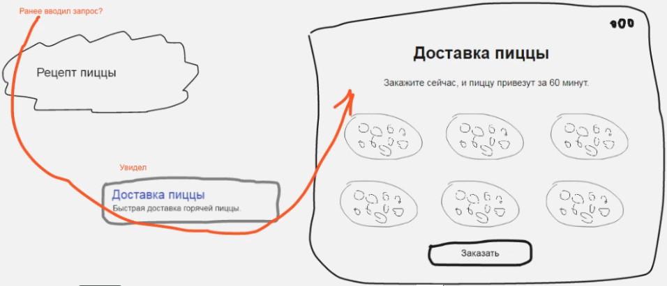 sekrety-rsya--kommercheskaya-stranica.jpg