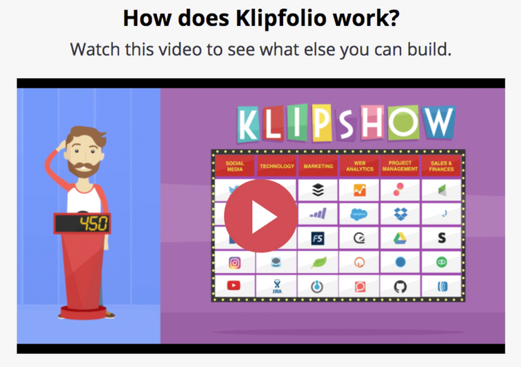 v-facebook---klipfolio-video.png
